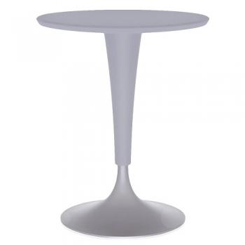 KARTELL kavárenské stoly DR. NA