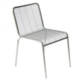 Designové zahradní židle Aria Chair