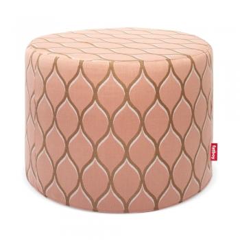 Designové stoličky Rondeju