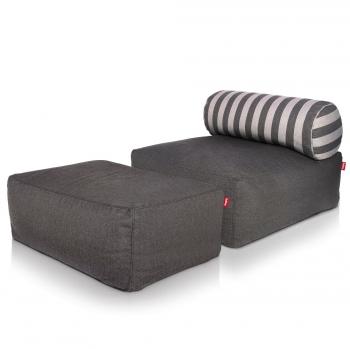 Designové sedací vaky Tsjonge-Jonge