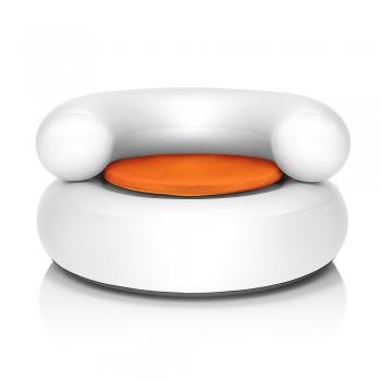 Designové sedací vaky Ch-air