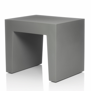 Designové stoličky FATBOY Concrete Seat