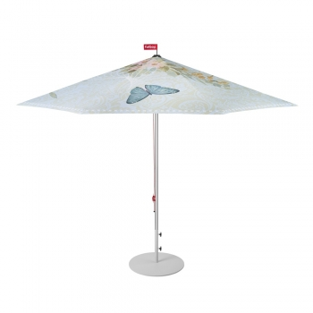 Designové zahradní slunečníky Parasol