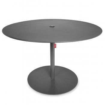 Designové kavárenské stoly Formitable
