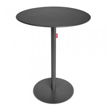 Designové odkládací stolky D'r-op d'r-over