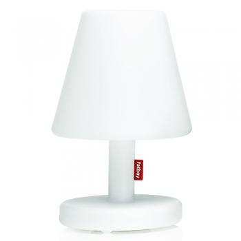 Designové stolní lampy Edison the Medium