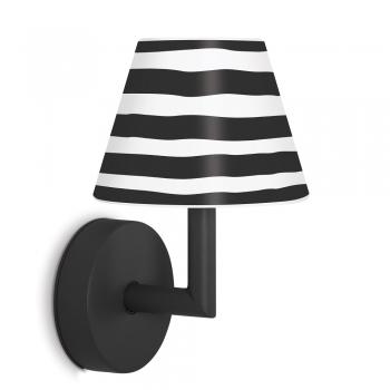 Designová nástěnná svítidla Add the Wally