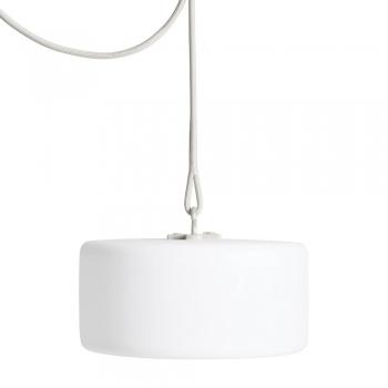 Designová závěsná svítidla Thierry le Swinger