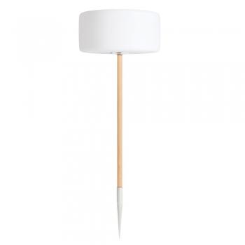 Designové stojací lampy Thierry le Swinger