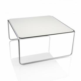 Designové konferenční stoly Toe čtvercové