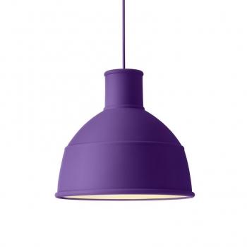 Designová závěsná svítidla Unfold