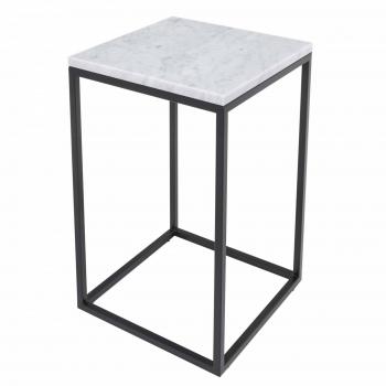 Designové odkládací stoly Pino