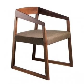 Designové židle Sign 455