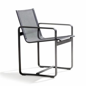 Designové zahradní židle VÝPRODEJ Neutra Outdoor Chair