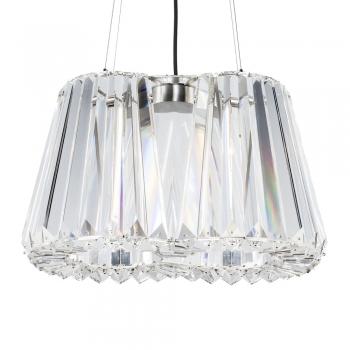 Designová závěsná svítidla Glitters
