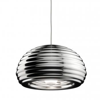 Designová závěsná svítidla Splügen Bräu