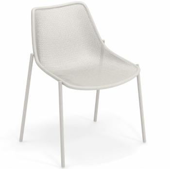 Designové zahradní židle Round Chair
