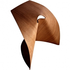 Designové stoličky AP