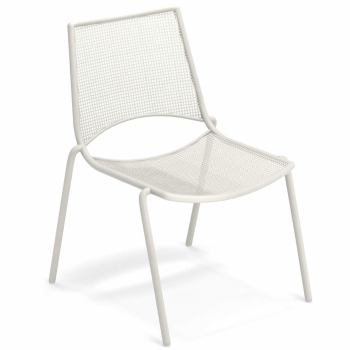 Designové zahradní židle Ala Chair