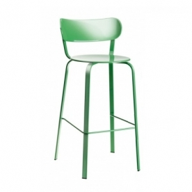 Designové barové židle Stil Stool