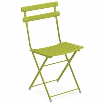 Designové zahradní židle Arc En Ciel