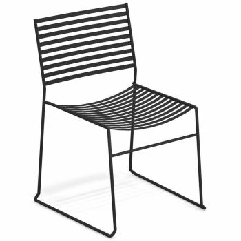 Designové jídelní židle Aero Chair