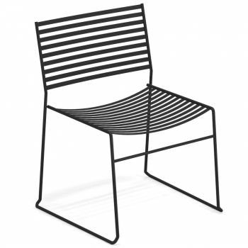 Designová křesla Aero Lounge Chair
