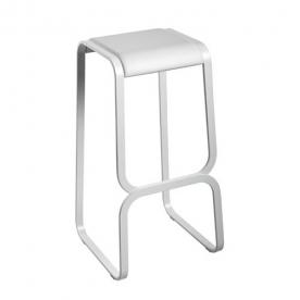 Designové barové židle Continuum