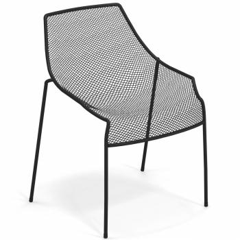 Designové jídelní židle Heaven Chair