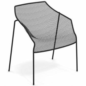 Designová křesla Heaven Armchair