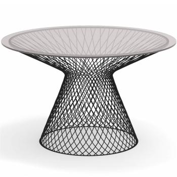 Designové jídelní stoly Heaven Table