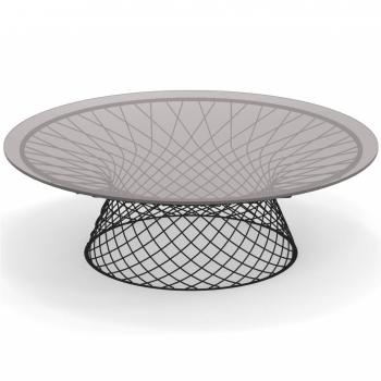 Designové konferenční stoly Heaven Coffee Table