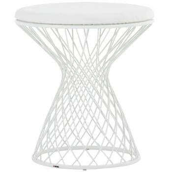 Designové stoličky Heaven Pouf
