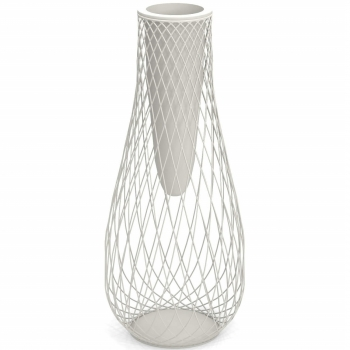 Designové vázy Heaven Vase