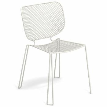 Designové jídelní židle Ivy Chair