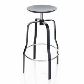 Designové barové židle Giro