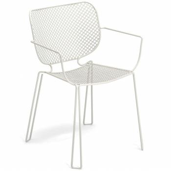 Designové jídelní židle Ivy Armchair
