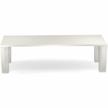 Designové jídelní stoly Ivy Table