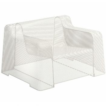 Designová zahradní křesla Ivy Lounge Chair