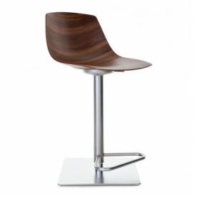 Designové barové židle Miunn