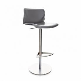 Designové barové židle Kai