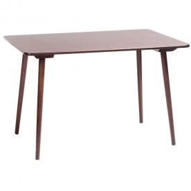 Designové jídelní/ kancelářské stoly Ironica