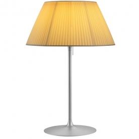 Designové stolní lampy Romeo Soft T