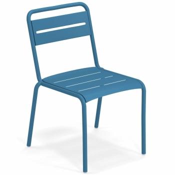Designové zahradní židle Star Chair