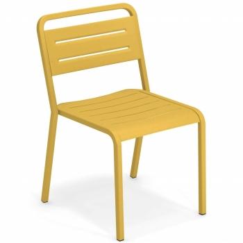 Designové zahradní židle Urban Chair