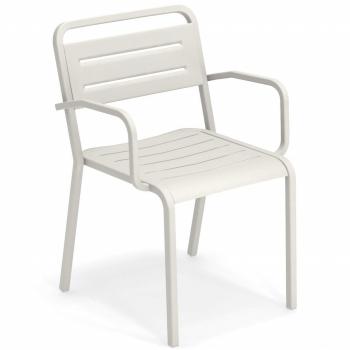 Designové zahradní židle Urban Armchair
