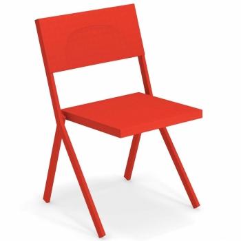 Designové jídelní židle Mia Chair