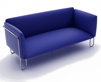 Designové sedačky SPHAUS Fargo