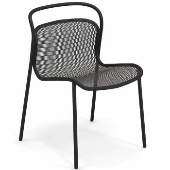 Designové zahradní židle Modern Chair