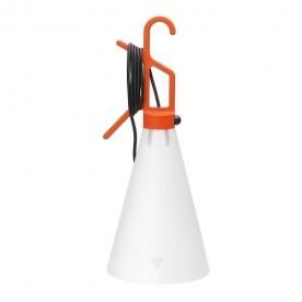 Designové stolní lampy May Day